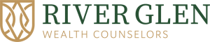 River Glen Wealth Counselors